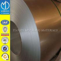 0.4*1000 AZ150 Anti-finger Print Galvalume Steel Coil