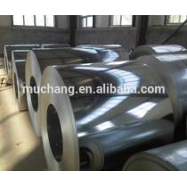 galvanized steel coil s350gd z