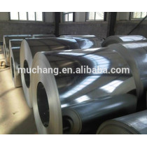 alibaba china prepainted galvalume steel coil