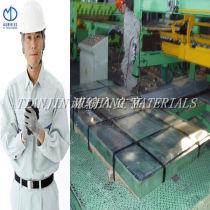 soft or hard aluzinc steel sheet