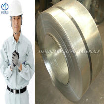 soft or hard galvalume steel coil