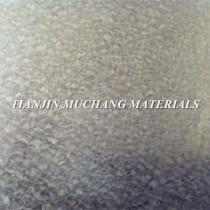 anti finger print aluzinc steel coil