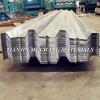 Best-price Floor Deck Sheet & hoja de techo galvanizado