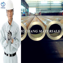 black pained 1.73-80mm steel Seamless pipe