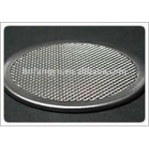 Wire Mesh Disc(ISO 9001)
