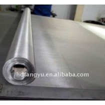 Stainless Steel Dutch Wire Cloth(mallas para filtros)
