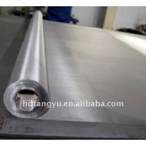 sknitted filter metal wire mesh