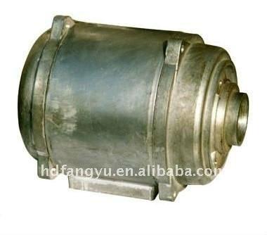 Aluminium casting-Auto parts