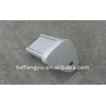 OEM Aluminum Sand Casting