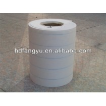 Auto Filter paper with polyester fibre(Hot Sale)