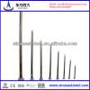 gel nail polish from China factory