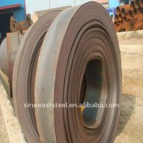 Carbon Hot rolled steel strip (coil)