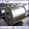 standard steel coil sizes