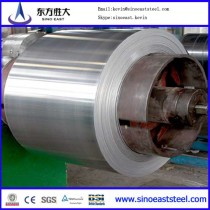 spec spcc cold rolled steel coil price