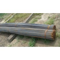 HRB335 deformed steel bars
