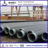 API Helical welded steel pipe