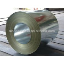 Hot Dipped zinc Galvanized steel coil/plate