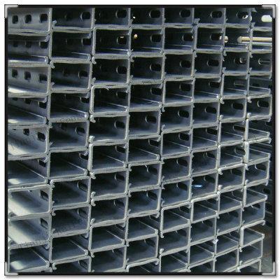 solar penal bracket z steel purlins,China solar penal bracket z