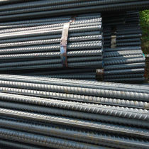 ASTM A615M 16mm concrete reinforcing steel bar,deformed steel bar with ribs
