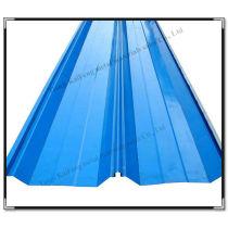 PPGI/Corrugated Roofing Sheet