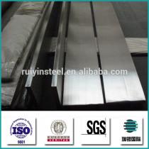 Cold Draw Flat Steel Q195-Q235