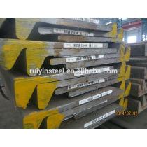 Bulb flat steel profiles/ bulb profile/ bulb flat bars