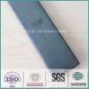 3.0*30mm Flat Steel