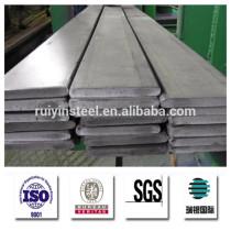 Flat steel strips S235JR ss400
