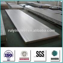 Hot Rolled Steel Flat Bar GALVANIZED