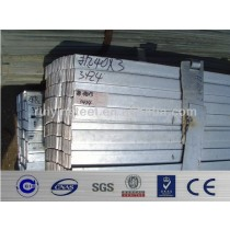 Steel Flat Bar q235