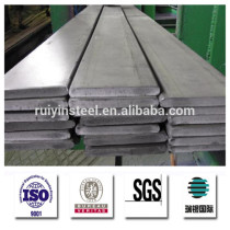 Flat steel SAE5160 for low price