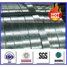 prime steel cold rolled coil