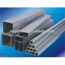 Square Steel Pipe for Sale