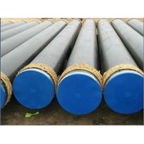 ERW Q235B SAW sprial Welded pipe steel pipe thread USD price per ton