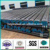 Carbon Steel Seamless Pipe for Oil