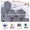 Q235Q345 Structure Steel Pipe