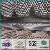 Q235 Structure Steel Pipe