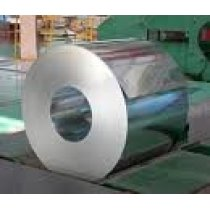 hot dipped Galvanized steel coil GI for roofing low price Mill