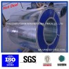 DX51D galvanized steel coil