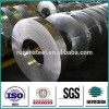 Z80 Galvanized Steel Strip for Construction