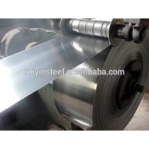 SGCC DX51D Hot Dipped Galvanized Steel Strips
