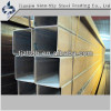 top supplier of square steel tube with high quality
