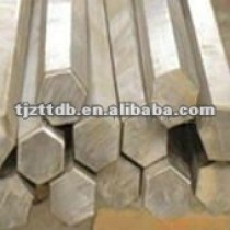 310 stainless steel hexagon bar