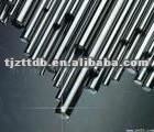 AISI 329 stainless steel bar