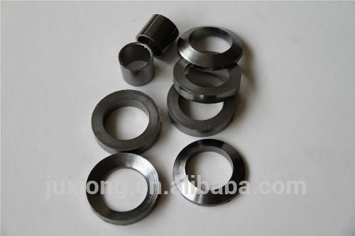 mold pressing graphite ring 800/600 x 20mm