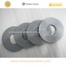 mechnical graphite gasket rings