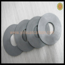 High Quality Carbon Graphite Ring