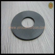 Competitive Price Graphite O Ring
