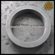 graphite seal ring for petroleum pipeline