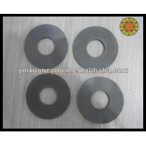 graphite O ring